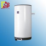 boileri (ūdens sildītāji) Dražice OKC 80