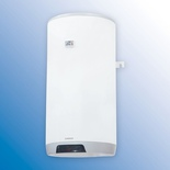 elektriskais boileris Dražice OKCE 160