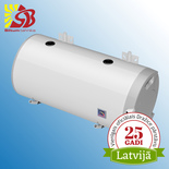 elektriskais boileris Dražice OKCE 200