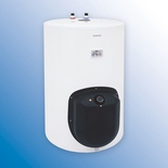 elektriskais boileris Dražice OKCE 100