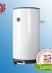boileri (ūdens sildītāji) Dražice OKC 100